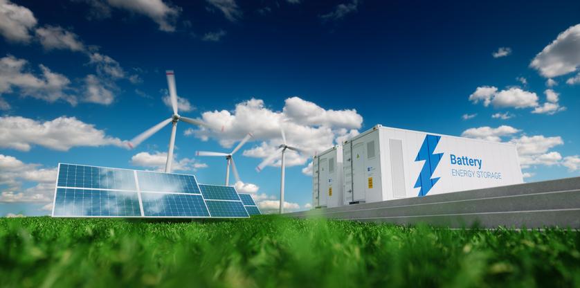 Massachusetts DPU Issues Decisions on Energy Storage and Capacity